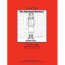 Hundred Dresses: Novel-Ties Study Guide