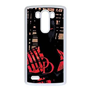 Samsung Galaxy N2 7100 Cell Phone Case Black hc53 mayra suarez mexican model found her searching suarez M6P9HF