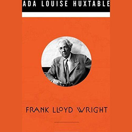 Frank Lloyd Wright - Frank Lloyd Wright Imperial Hotel