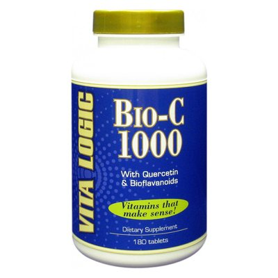 bio c 1000 - 2
