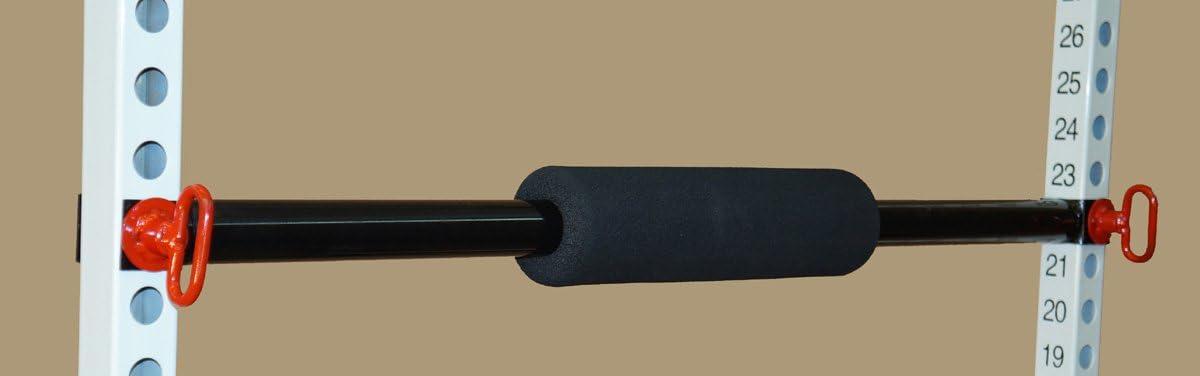TDS Single Leg Squat Attachment