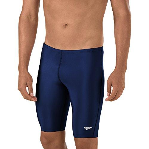 Speedo Men's Swimsuit Jammer ProLT Solid Speedo
