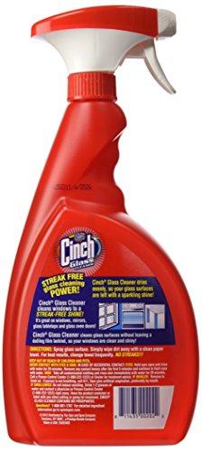 Spic & Span 00202 Cinch Cleaner - 32 Fl. Oz.