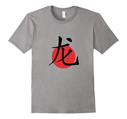 Men's Chinese Zodiac