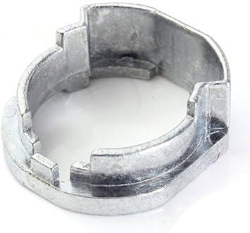Seat Cordoba serratura kit di riparazione 4/ /2002/models /5/porte 1999/