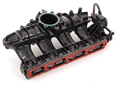 Volkswagen Genuine OEM Intake Manifold ()