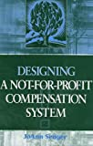 img - for Designing a Not-for-Profit Compensation System book / textbook / text book