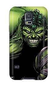 Heidiy Wattsiez's Shop 1775101K79715251 Protective JeremyRussellVargas Phone Case Cover For Galaxy note4
