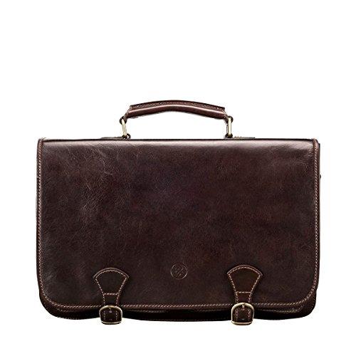 Masters London Laptop Bag - 2