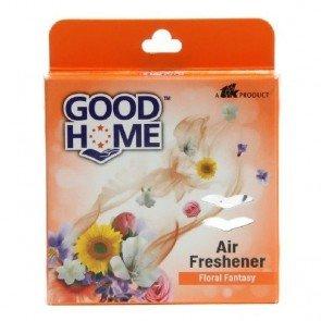 12624c810e29d Goodhome Air Freshener - 50 g (Floral Fantasy)