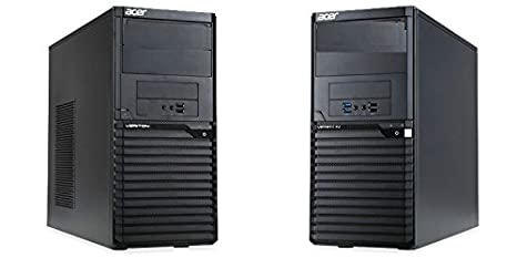 Acer Aspire 5050 AMD CPU 64 BIT