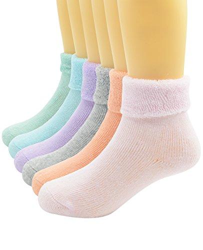 zando-unisex-kids-anti-slip-cozy-cotton-fashion-socks-for-boys-and-girls