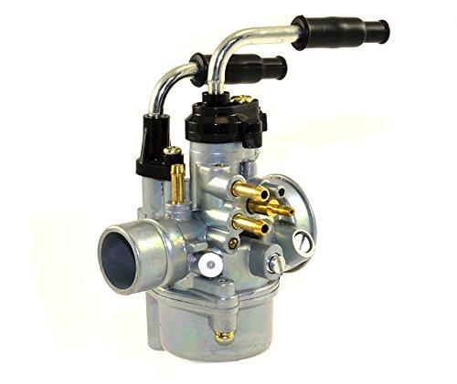 YSN - Carburador PHBN 17, 5 LS