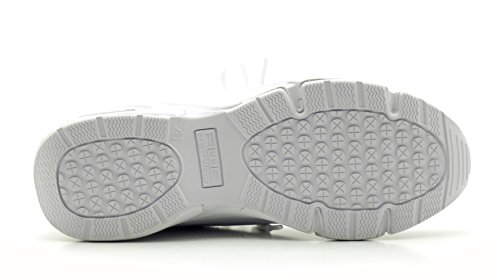 Specifiche Attuali Gripworx Src Bianco Al Per Cui Di Awc Il Sneaker Berufsschuh Bgw rqqB8Wx07