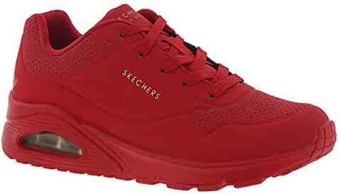 dbf39349ca66 Shopping Skechers or UGG - Red - Shoes - Women - Clothing