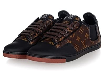 55bb982c34443 Louis Vuitton Slalom