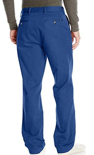 Pants Casual Men's Nautica Blue Estate EqaznxnT