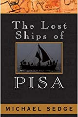 The Lost Ships of Pisa Paperback