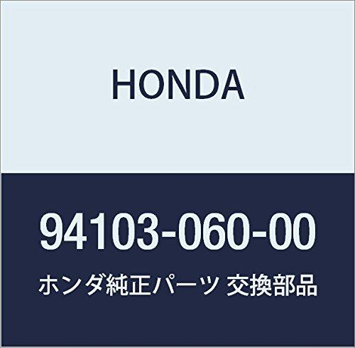 (Honda 94103-06000 Washer Genuine Original Equipment Manufacturer (OEM) Part)