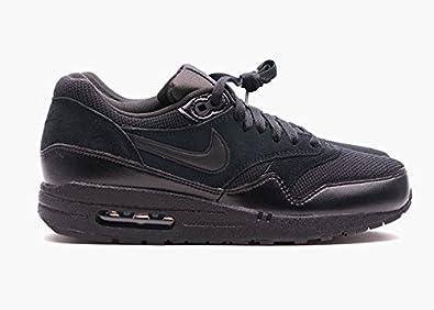 Nike air max1 essential 537383 020 42.5 9 noir baskets mode