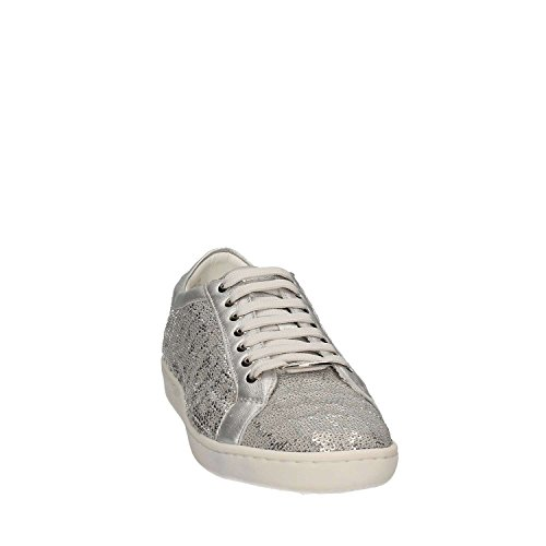 Donna 5052 Donna Sneakers Sneakers Argento Keys Argento Keys Keys Donna Sneakers 5052 5052 t6wFxqZn0w