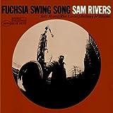 Fuschia Swing Song