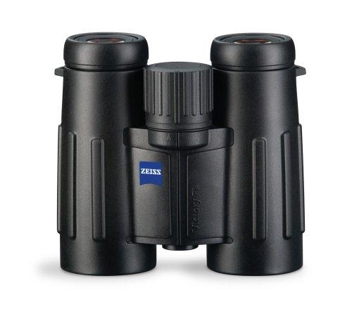 Carl Zeiss Victory Binoculars 8x32 product image