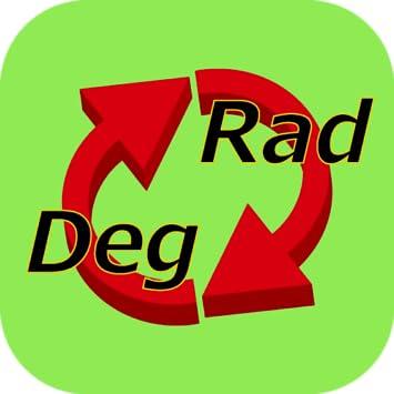 Deg2rad online dating