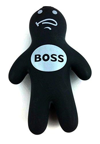 Boss Stress Relief Toys : Stress man boss human shaped ball frustration