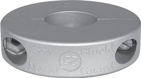 BC-30 30mm Beneteau Collar