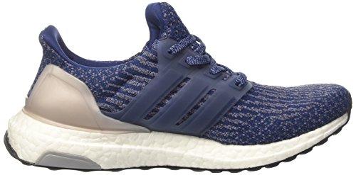 Azumis Blue Running Azumis Shoes Women's adidas Grmeva W Ultraboost nxqw1TnCR4