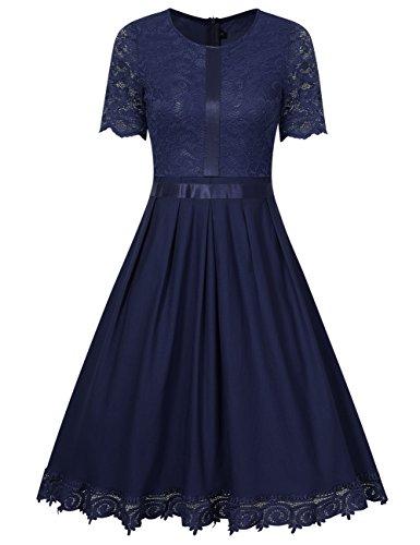 00 dresses - 4