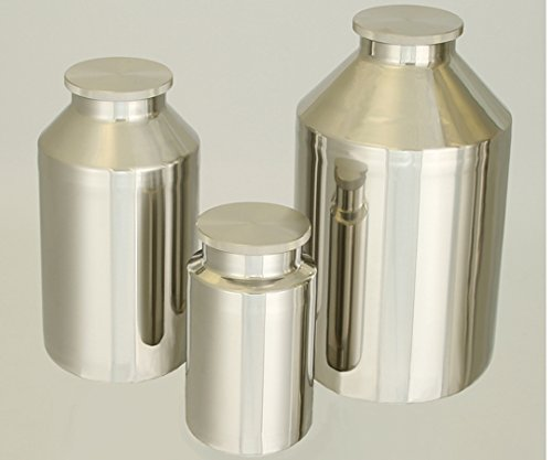日東金属工業2-8255-03洗浄が容易な広口ネジ式ステンレスボトル10L B07BD2RJQW