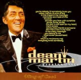 Dean Martin Greatest Hits King of Cool