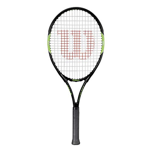 Wilson WRT216500 Blade Team 26 Junior Tennis Racquet