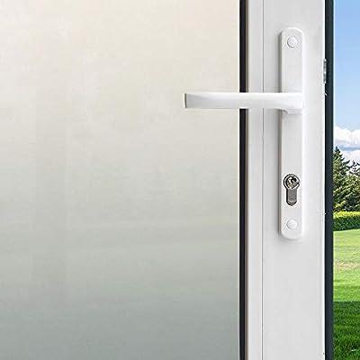 Película Protección electrostática Protegida Privacidad Película ...