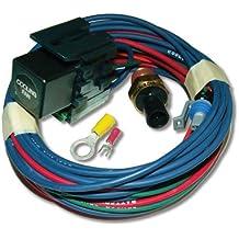 70 camaro tcs switch wiring harness diagram electrical wiring diagrams 1978 camaro wiring diagram ron francis advantage wiring diagram electrical wiring diagrams 67 camaro wiring diagram 70 camaro tcs switch wiring harness diagram