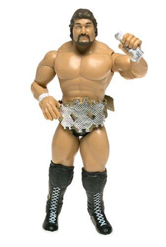 WWE Classics Series Ted Dibiase