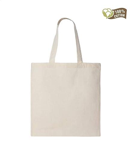 Amazon.com: Juego de 100 bolsas ecológicas de bolsos ...