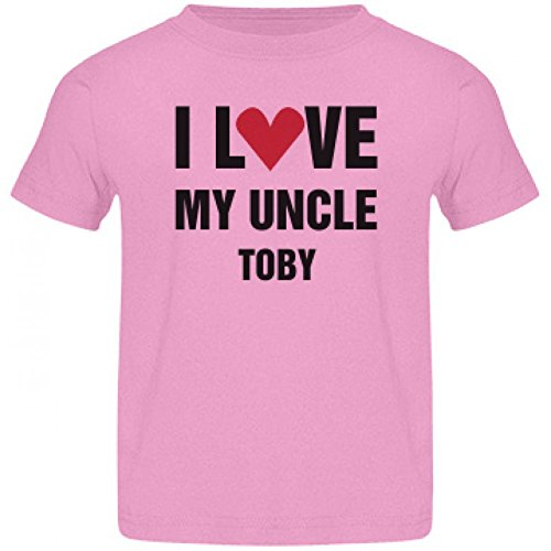 i-love-my-uncle-toby-with-heart-jersey-toddler-t-shirt