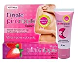 Pink Nipple Cream with in 4 Weeks 30g On Sell With Complimentary..
