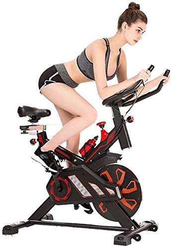 Bicicleta de spinning Goodvk-bici del deporte de la bicicleta ...
