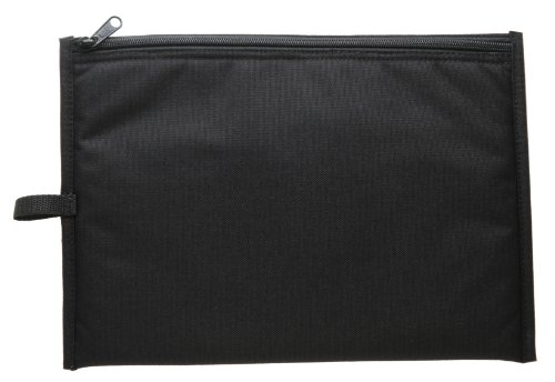 Pistol Padded (Uncle Mike's Rectangular Padded Pistol Pouch (Small))