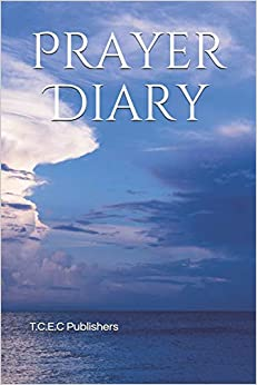 Descargar E Torrent Prayer Diary Infantiles PDF