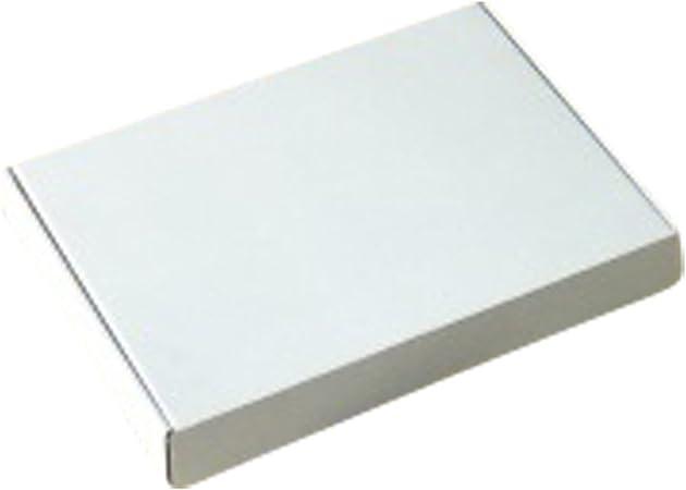 350 x 250 x 50 – 2080 Cajas de Cartón en palé, Maxibrief DIN a 4: Amazon.es: Oficina y papelería