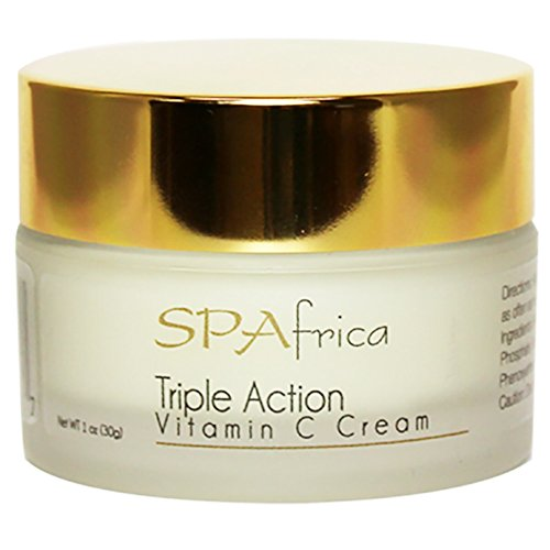 Skin Care For African American Woman