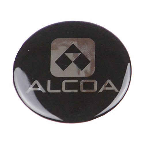 alcoa-center-cap-decal-2-3-4-inch