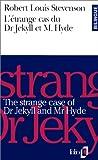 """Afficher """"L'étrange cas du Dr Jekyll et de Mr Hyde / The Strange Case of Dr Jekyll and Mr Hyde"""""""