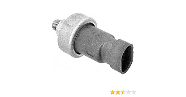Standard Motor Products P//S Pressure Switch