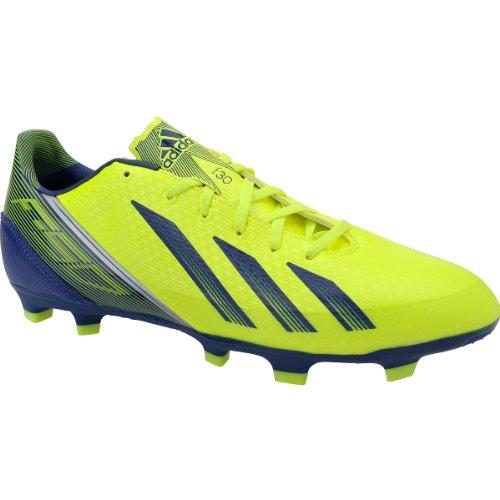 Adidas Men's F30 TRX FG Low Soccer Cleats - Size: 11.5, E...